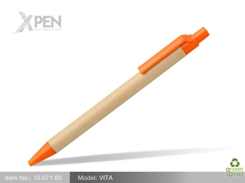 reklamni-materijal-eko-poklon-vita-oranz