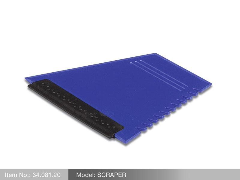 reklamni-materijal-auto-oprema-grebac-za-sneg-scraper-boja-plava