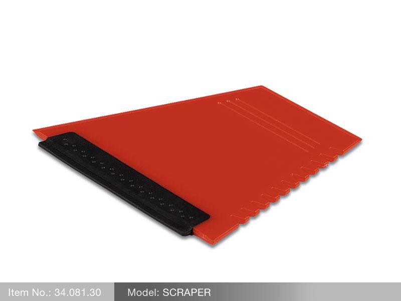 reklamni-materijal-auto-oprema-grebac-za-sneg-scraper-boja-crvena