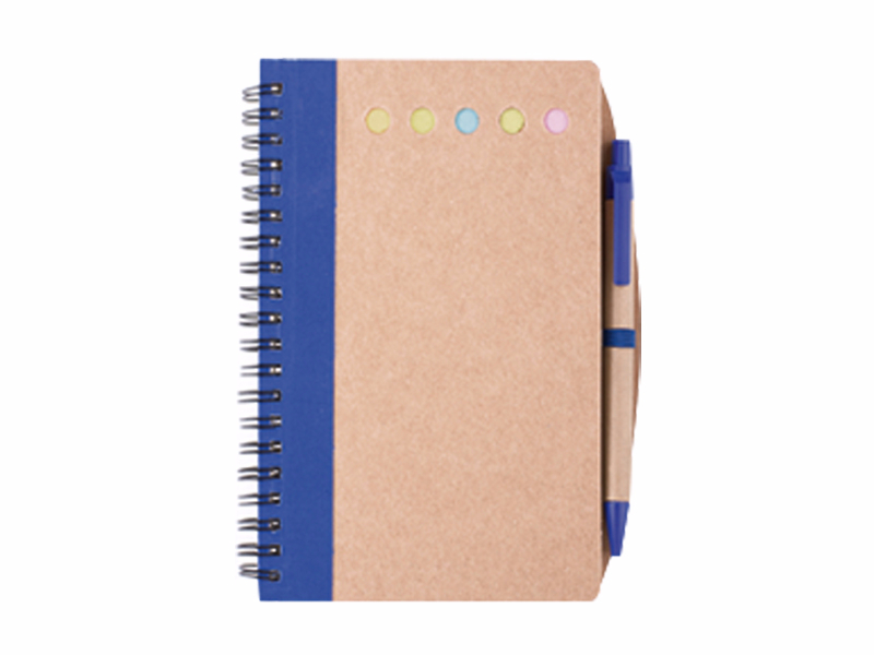 econote-biorazgradivi-notes-sa-visebojnim-obelezivacima-bioragradiva-olovka-plava