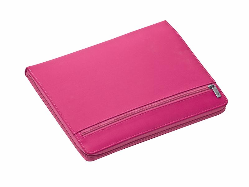 anser-poslovna-fascikla-pink