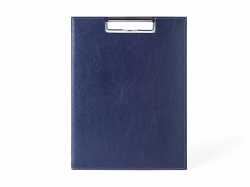 notex-atase-mapa-sa-blokom-a4-formata-teget-plava