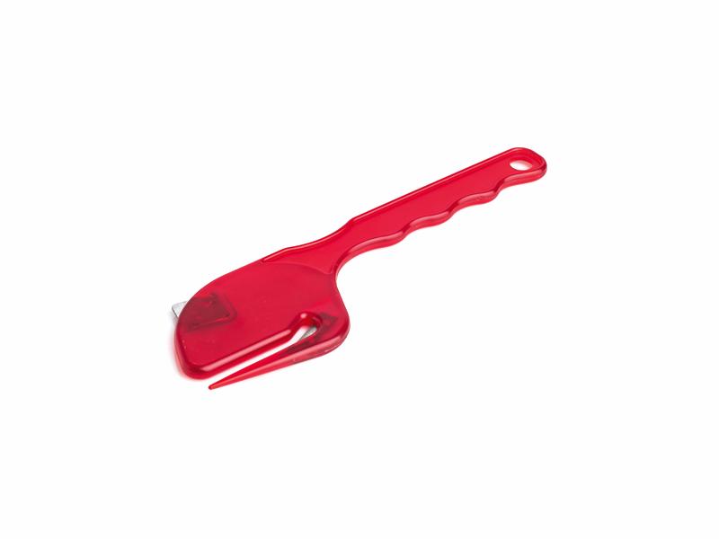 piranha-plasticni-noz-za-otvaranje-kutija-crvena