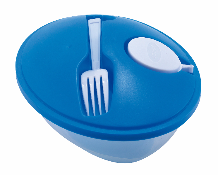 eat-fresh-kutija-za-hranu-sa-viljuskom-i-cinijicom-za-dresing