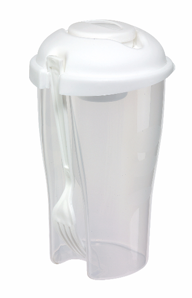 veggie-cup-casa-za-salatusa-viljuskom-i-cinijom-za-preliv-i-viljuskom