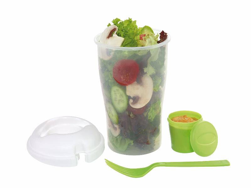 veggie-cup-zeleni