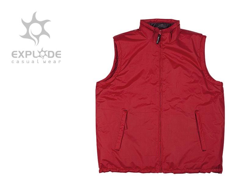reklamni-materijal-radna-oprema-best-boja-crvena