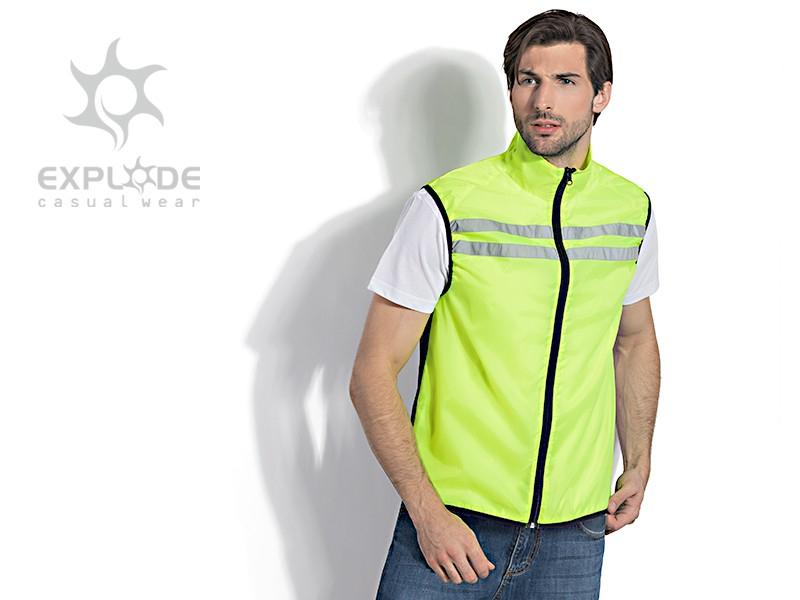 reklamni-materijal-radna-oprema-blocker-boja-neon-zuta
