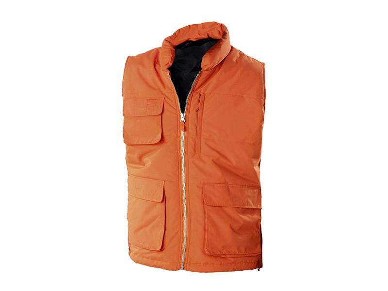 reklamni-materijal-radna-oprema-extreme-boja-oranz