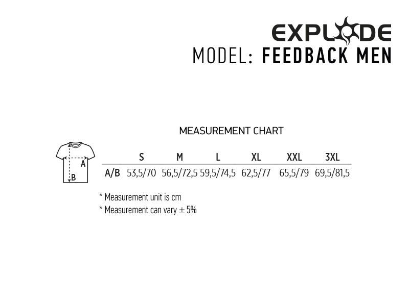 reklamni-materijal-radna-oprema-feedback-men-boja-velicine