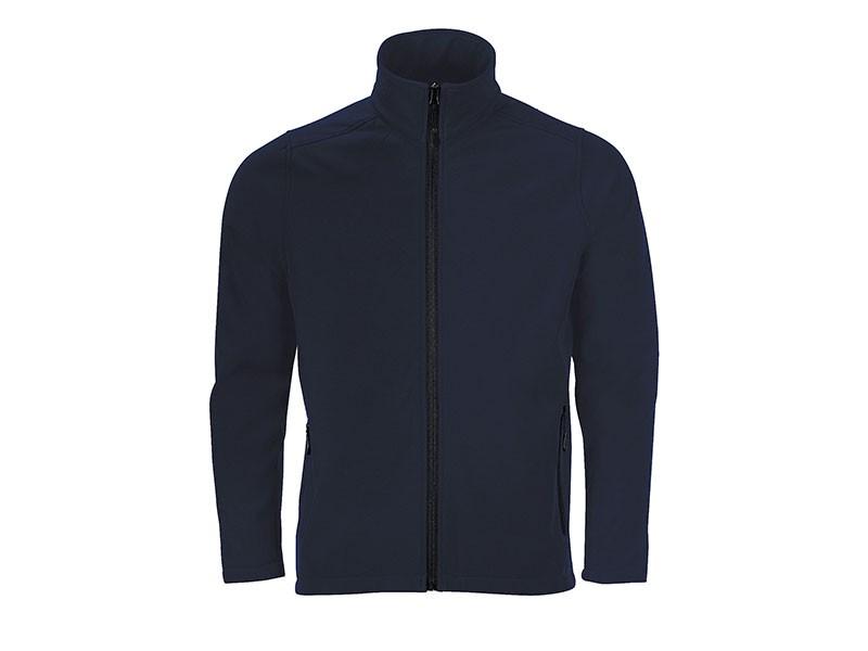 reklamni-materijal-radna-oprema-nero-boja-plava