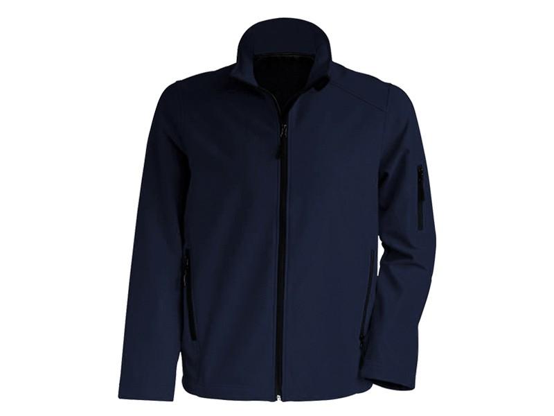reklamni-materijal-radna-oprema-pro-wear-men-boja-plava