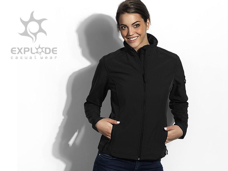 reklamni-materijal-radna-oprema-pro-wear-women-boja-crna