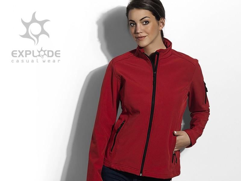 reklamni-materijal-radna-oprema-pro-wear-women-boja-crvena