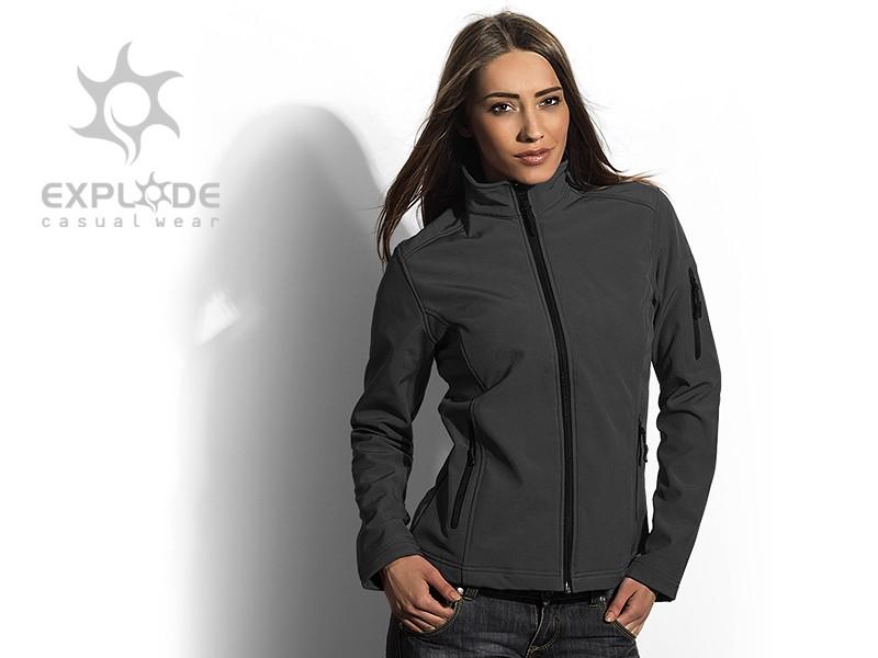 reklamni-materijal-radna-oprema-pro-wear-women-boja-tamno-siva