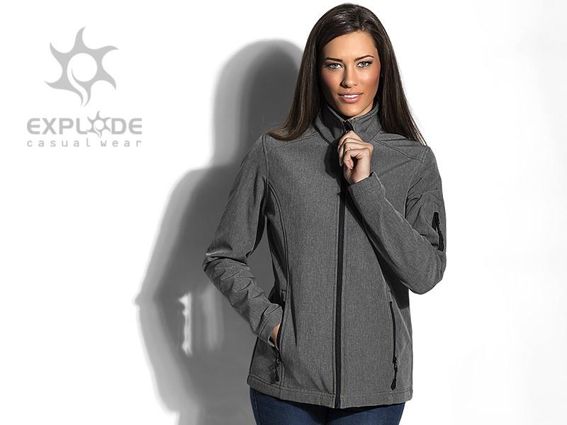 reklamni-materijal-radna-oprema-pro-wear-women-pepeljasta