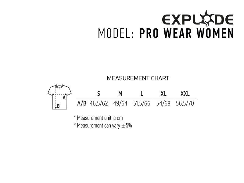 reklamni-materijal-radna-oprema-pro-wear-women-velicine