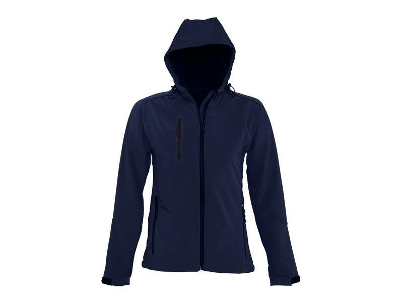 reklamni-materijal-radna-oprema-protect-women-boja-plava