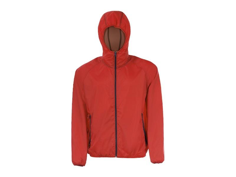 reklamni-materijal-radna-oprema-rafting-boja-crvena