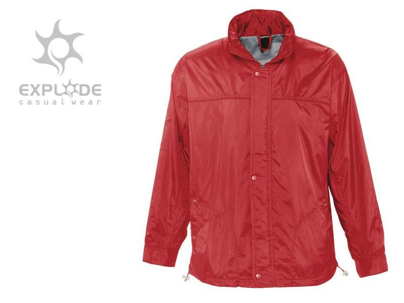 reklamni-materijal-radna-oprema-resort-boja-crvena