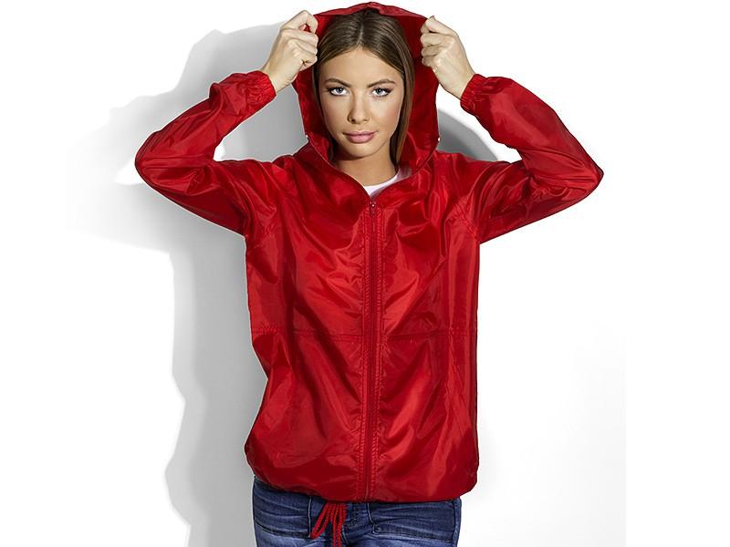 reklamni-materijal-radna-oprema-river-boja-crvena