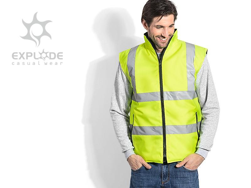 reklamni-materijal-radna-oprema-safety-duo-boja-neon-zuta