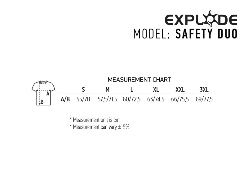 reklamni-materijal-radna-oprema-safety-duo-velicine