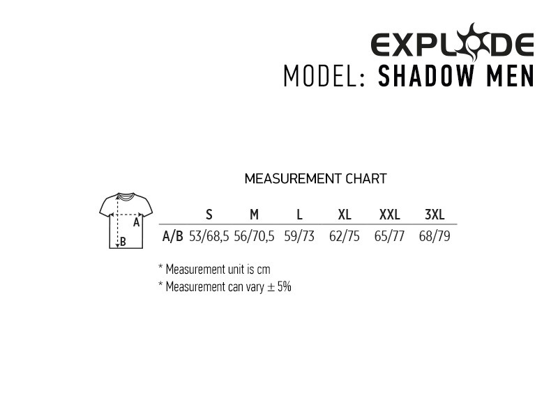 reklamni-materijal-radna-oprema-shadow-men-velicine