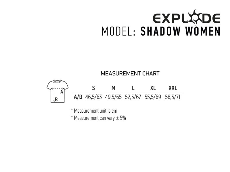 reklamni-materijal-radna-oprema-shadow-women-velicine