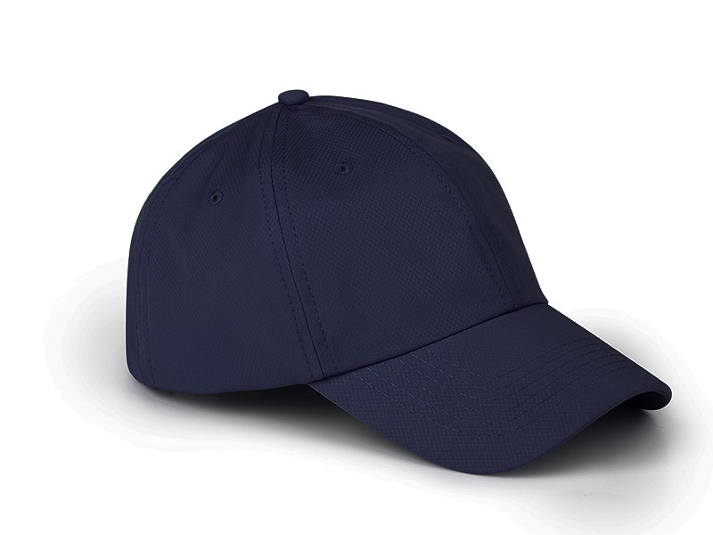 reklamni-materijal-kacketi-active-boja-plava