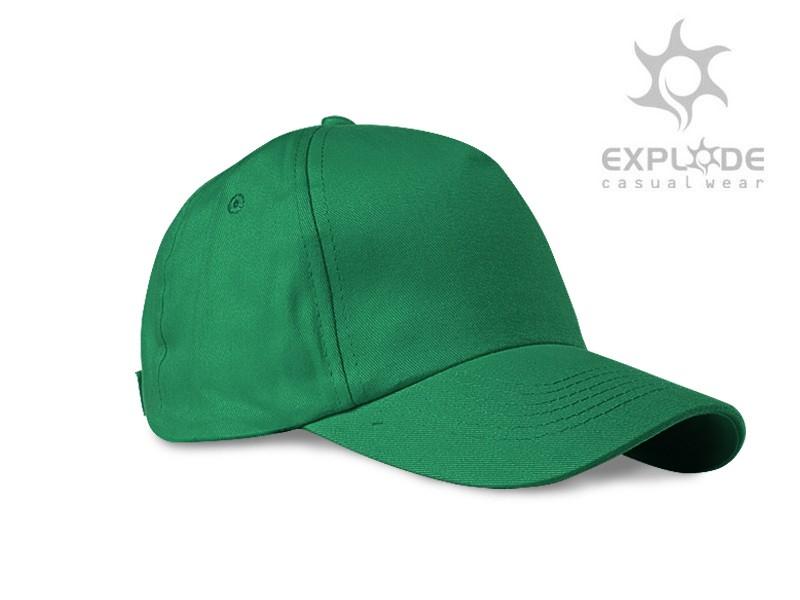 reklamni-materijal-kacketi-debbi-boja-kelly-zelena