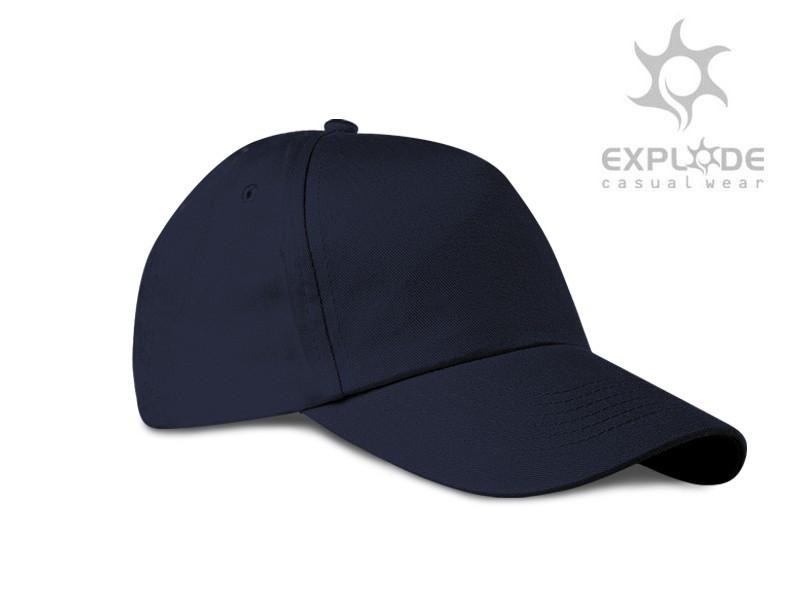 reklamni-materijal-kacketi-debbi-boja-plava