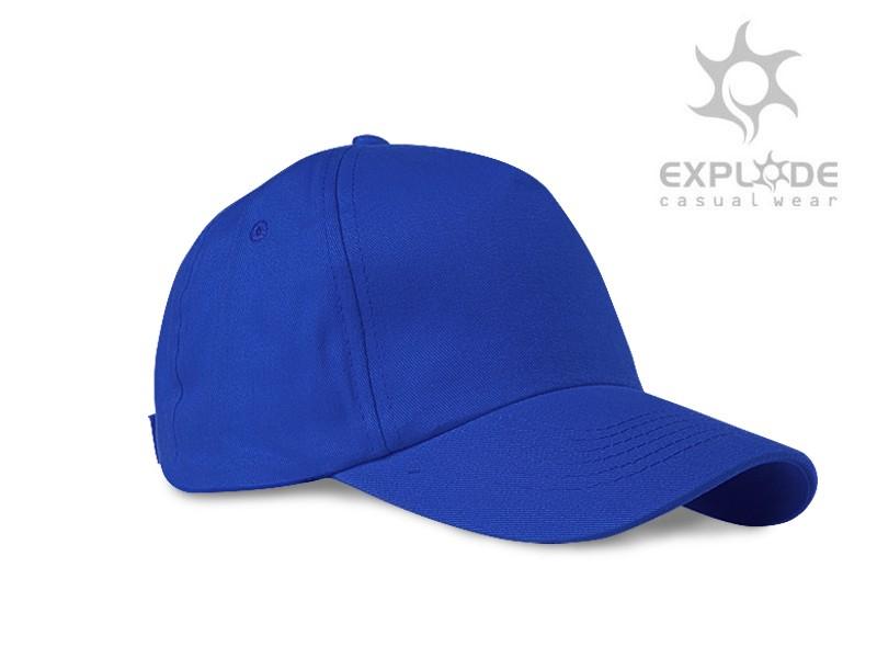 reklamni-materijal-kacketi-debbi-boja-rojal-plava