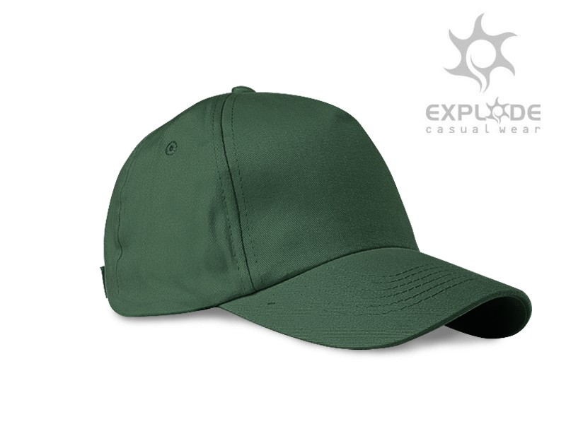 reklamni-materijal-kacketi-debbi-boja-zelena