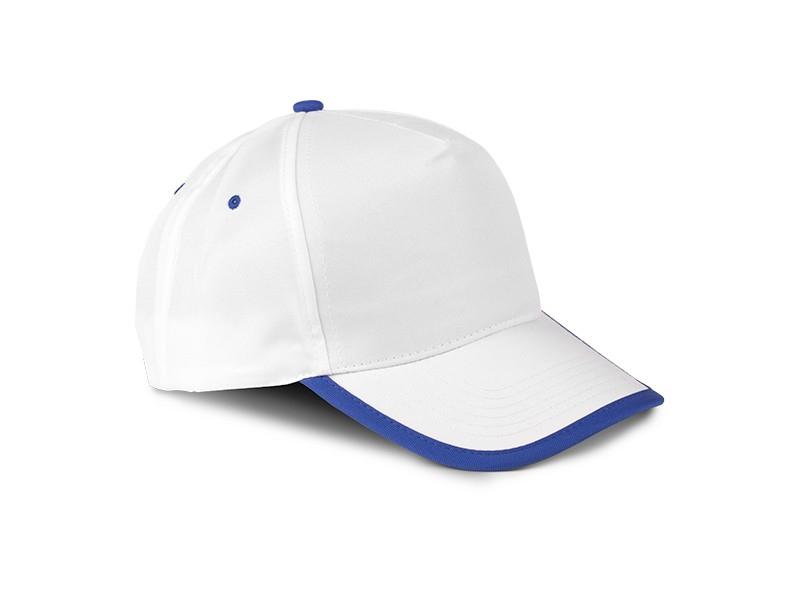 reklamni-materijal-kacketi-five-boja-rojal-plava