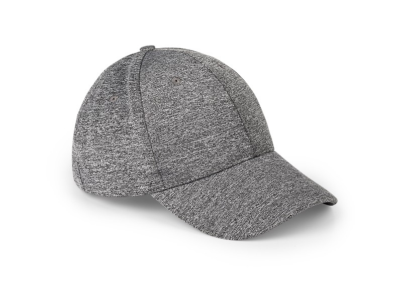 reklamni-materijal-kacketi-grey-boja-pepeljasta