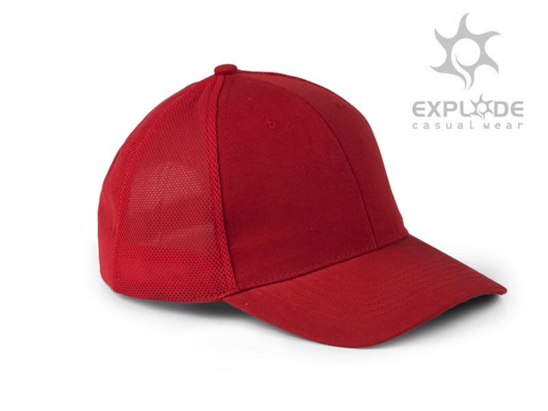 reklamni-materijal-kacketi-nets-boja-crvena