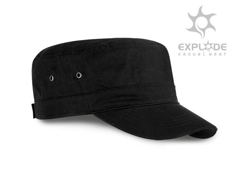 reklamni-materijal-kacketi-panama-boja-crna