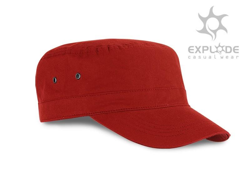 reklamni-materijal-kacketi-panama-boja-crvena