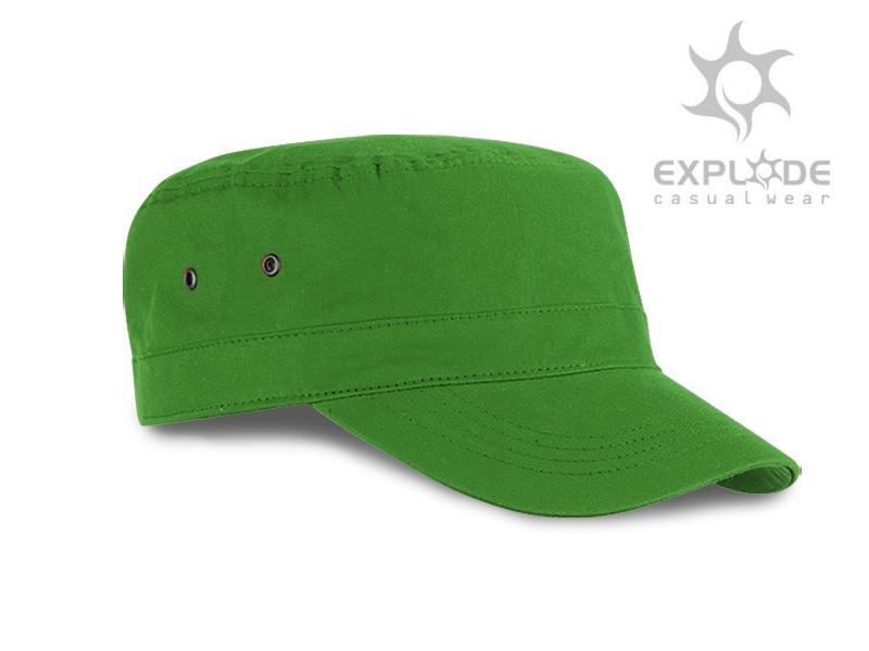 reklamni-materijal-kacketi-panama-boja-kelly-zelena