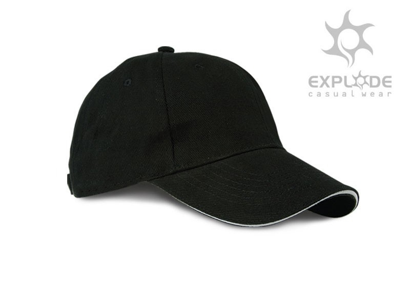 reklamni-materijal-kacketi-runner-boja-crna