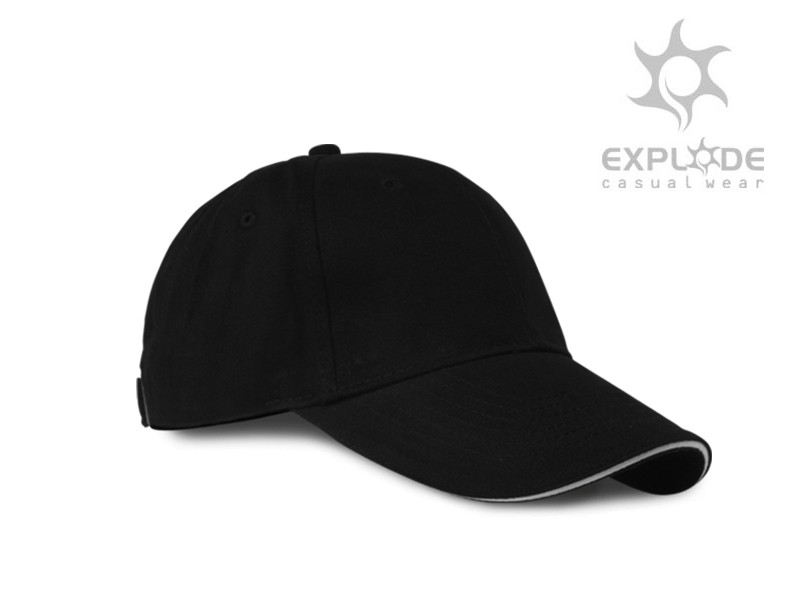 reklamni-materijal-kacketi-sprint-boja-crna