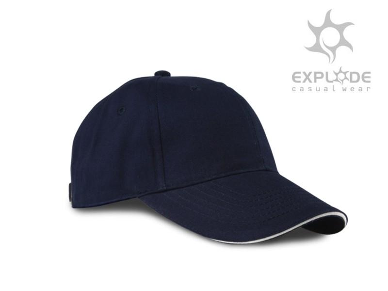 reklamni-materijal-kacketi-sprint-boja-plava