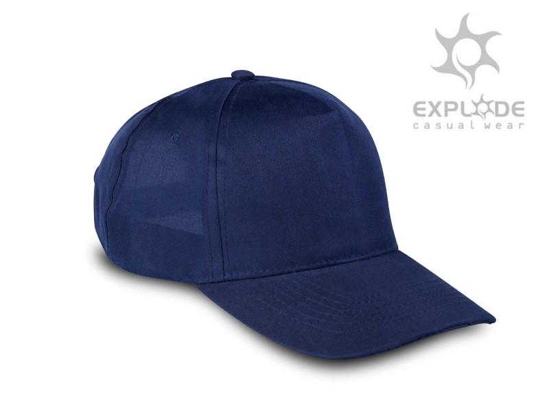 reklamni-materijal-kacketi-super-promo-boja-plava