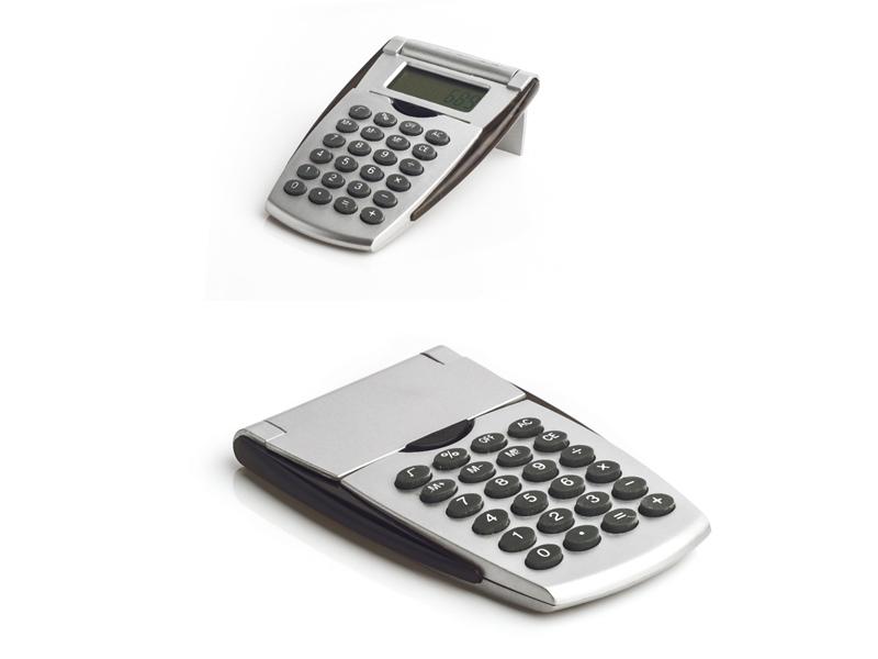 reklamni-materijal-kalkulatori-abacus-boja-srebrna
