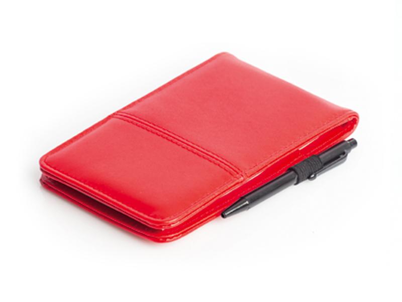 reklamni-materijal-kalkulatori-event-boja-crvena