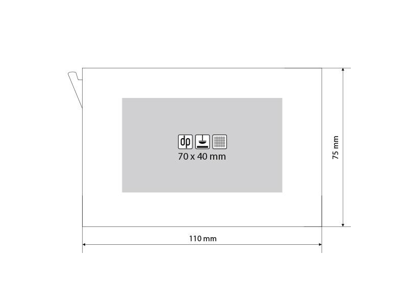reklamni-materijal-kancelarijski-pribor-armor-stampa