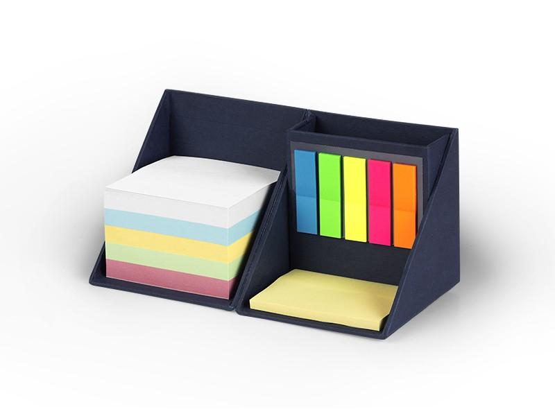 reklamni-materijal-kancelarijski-pribor-block-primer