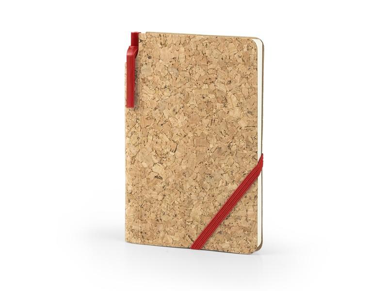 reklamni-materijal-kancelarijski-pribor-cork-boja-crvena