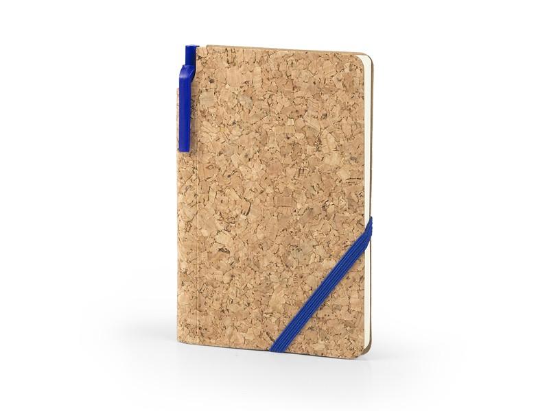 reklamni-materijal-kancelarijski-pribor-cork-boja-plava